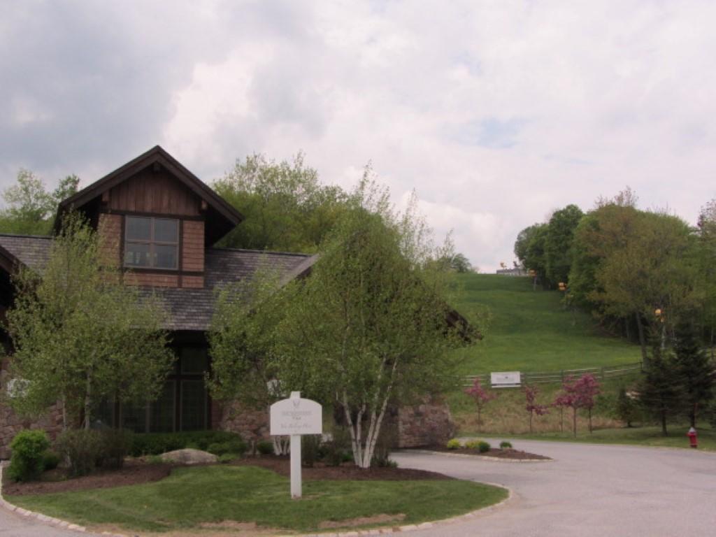 Mount-Snow-Real-Estate-4469164-3