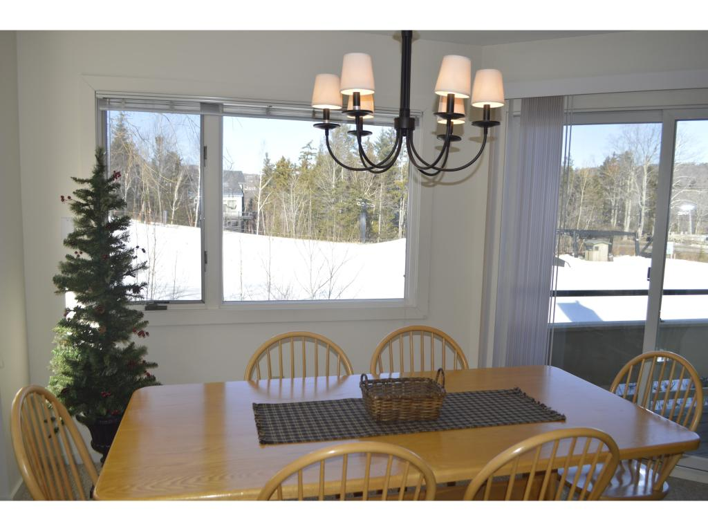 Mount-Snow-Real-Estate-4469194-1