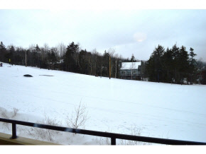 Mount-Snow-Real-Estate-4469194-10