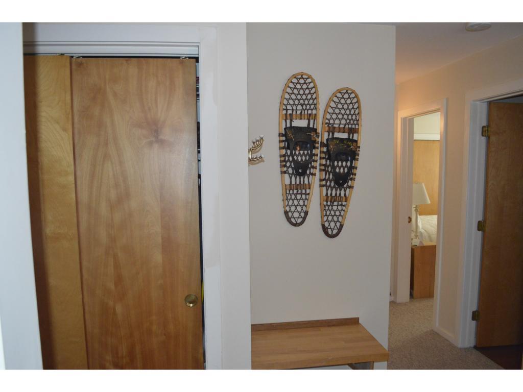 Mount-Snow-Real-Estate-4469194-12