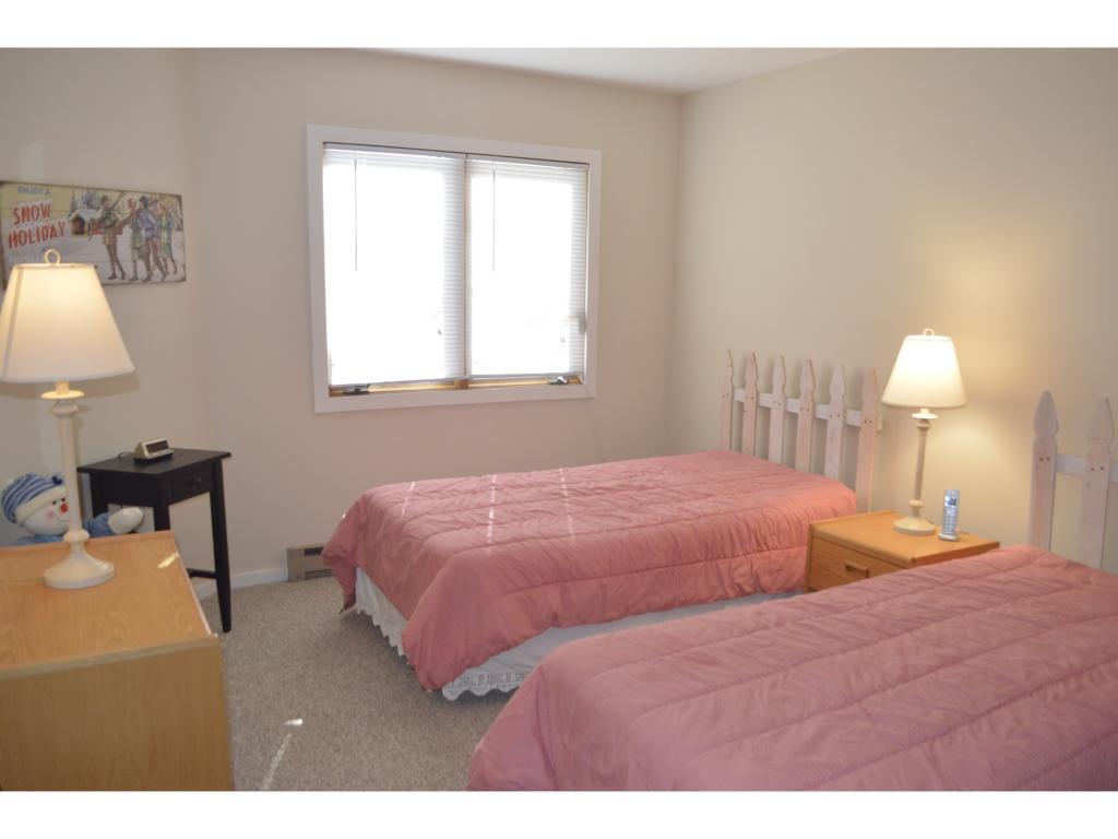 Mount-Snow-Real-Estate-4469194-14