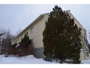 Mount-Snow-Real-Estate-4469194-15