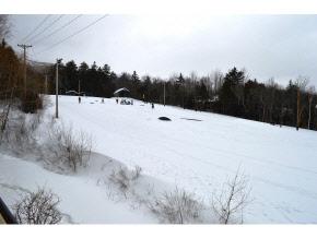 Mount-Snow-Real-Estate-4469194-16