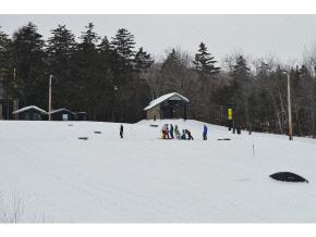 Mount-Snow-Real-Estate-4469194-17