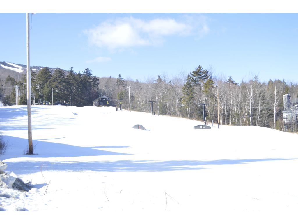 Mount-Snow-Real-Estate-4469194-18