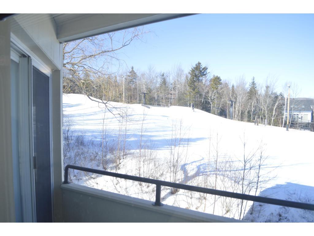 Mount-Snow-Real-Estate-4469194-2