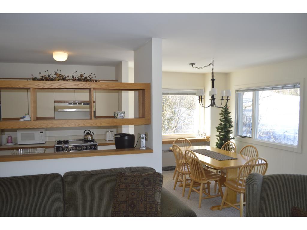 Mount-Snow-Real-Estate-4469194-3