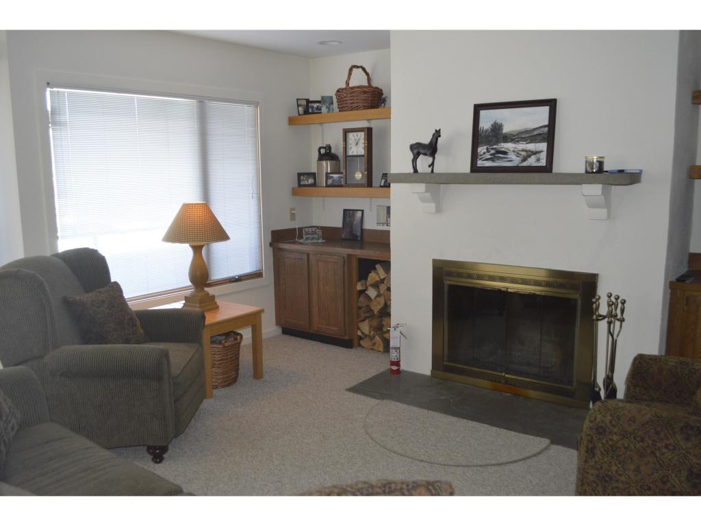 Mount-Snow-Real-Estate-4469194-4
