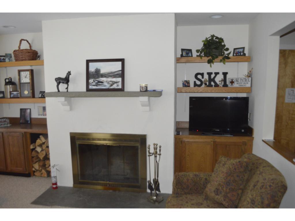 Mount-Snow-Real-Estate-4469194-5