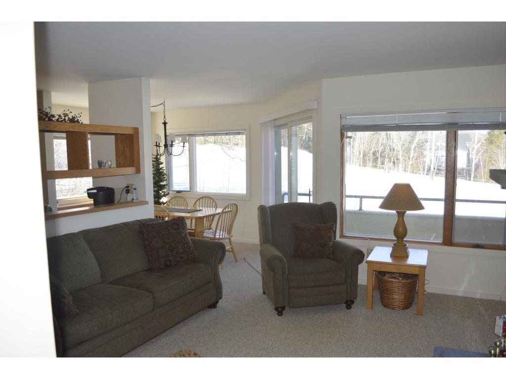 Mount-Snow-Real-Estate-4469194-6