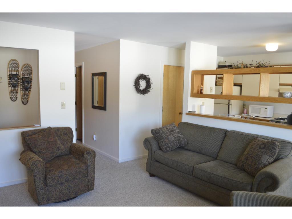 Mount-Snow-Real-Estate-4469194-7