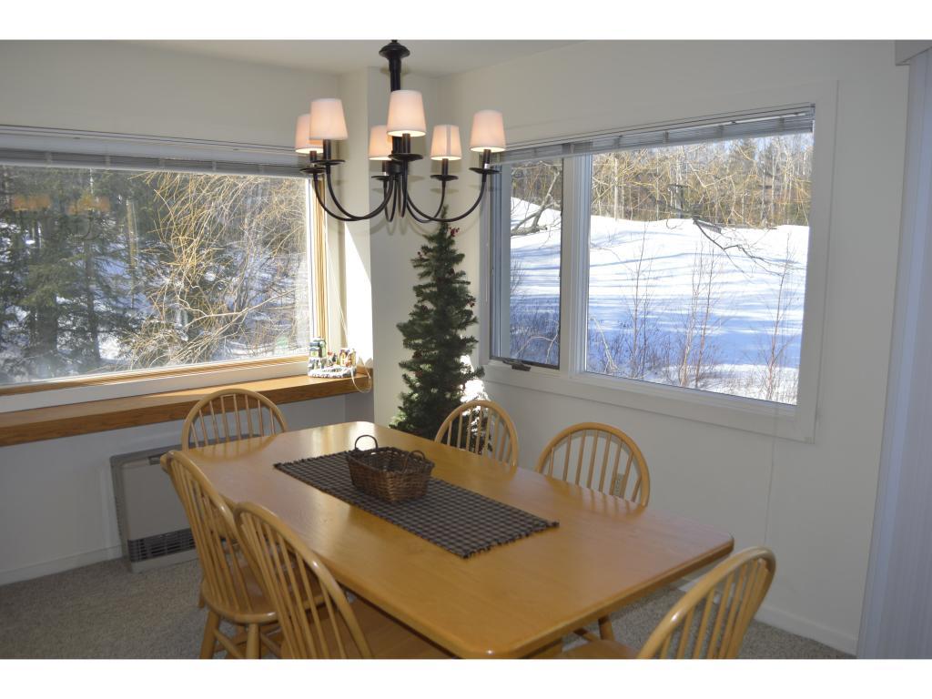 Mount-Snow-Real-Estate-4469194-8