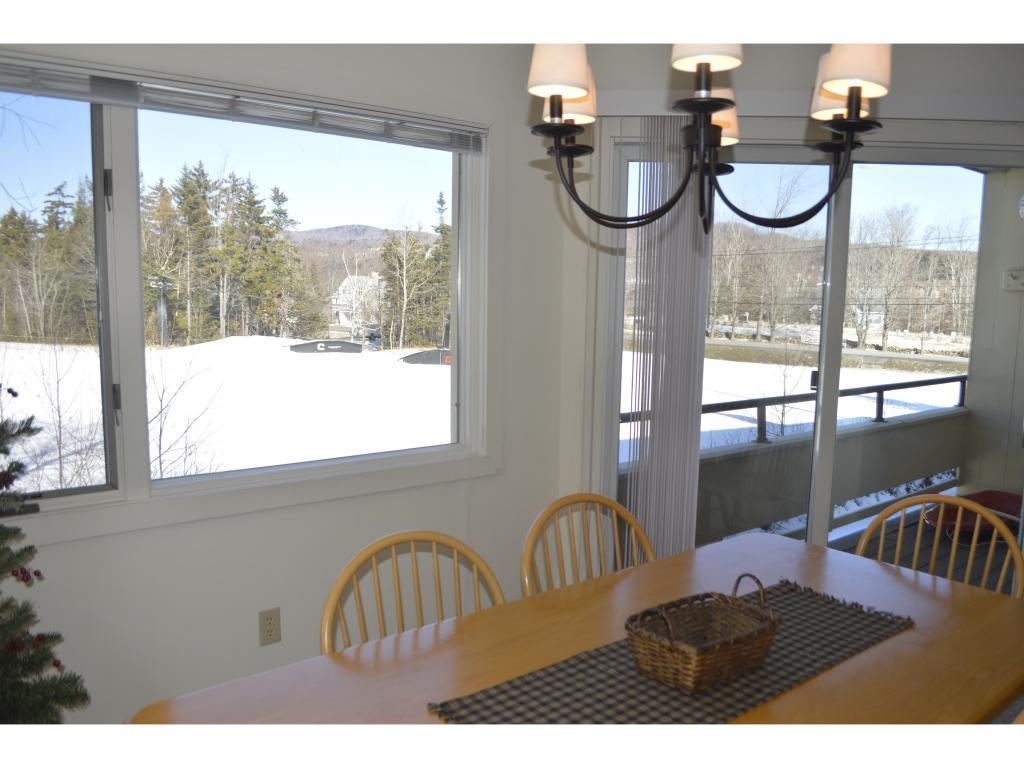 Mount-Snow-Real-Estate-4469194-9