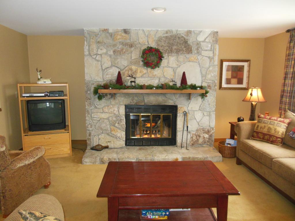 Mount-Snow-Real-Estate-4469447-0