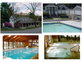 Mount-Snow-Real-Estate-4469447-17