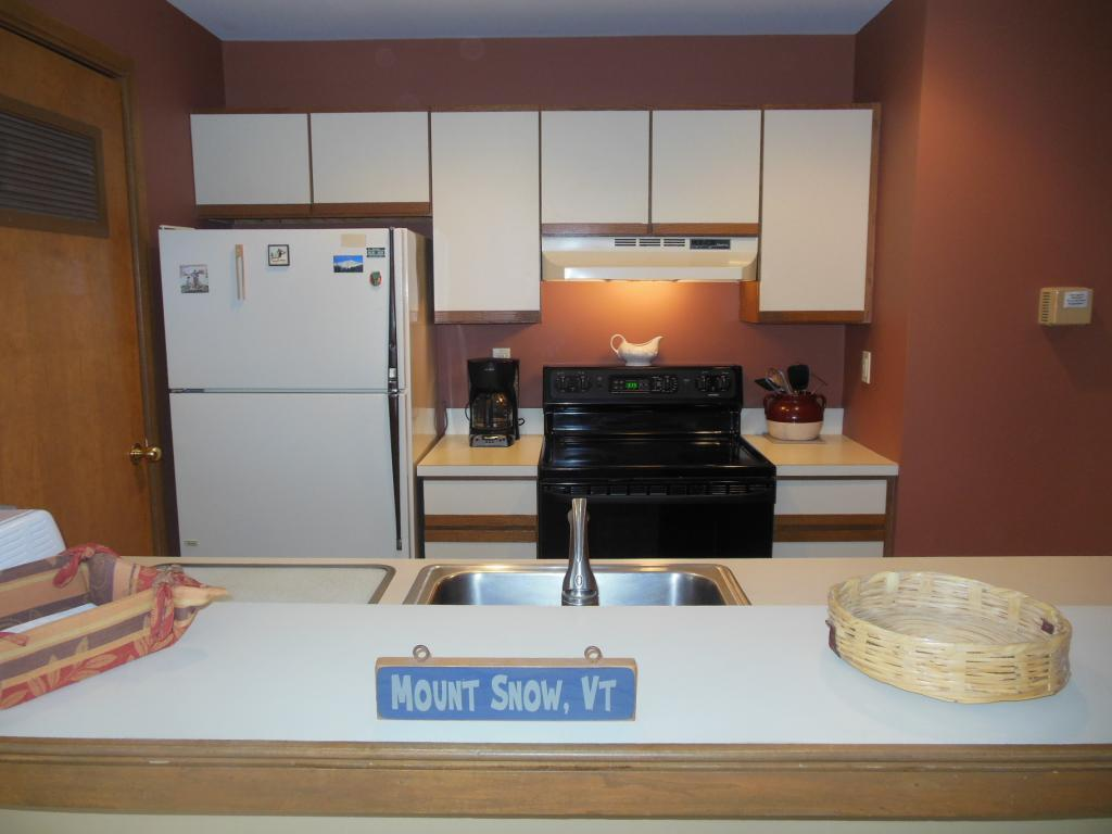 Mount-Snow-Real-Estate-4469447-2