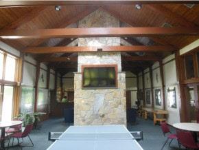 Mount-Snow-Real-Estate-4469447-23