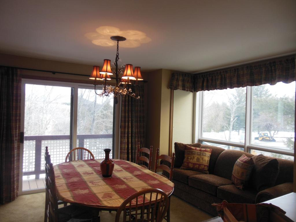Mount-Snow-Real-Estate-4469447-5