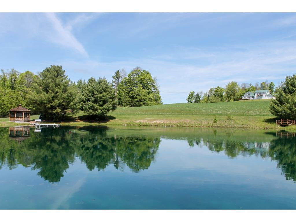 WASHINGTON VTHome for sale $$395,000 | $123 per sq.ft.