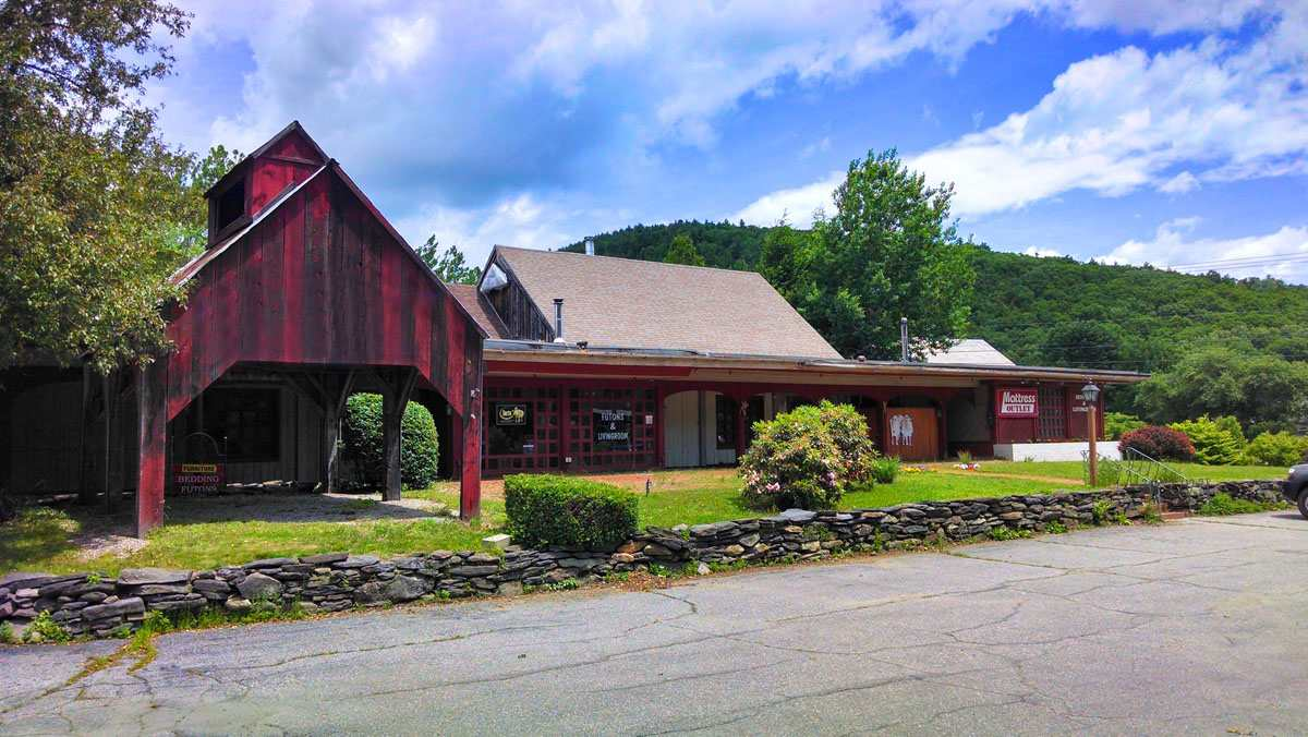 EXCELLENT OPPORTUNITY. Sitting on 2+/- acres,...
