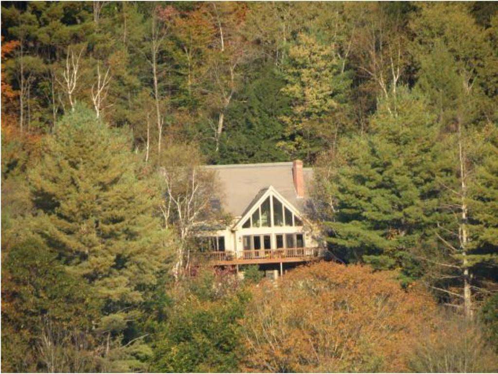 VILLAGE OF QUECHEE IN TOWN OF HARTFORD VTHome for sale $$449,000 | $127 per sq.ft.