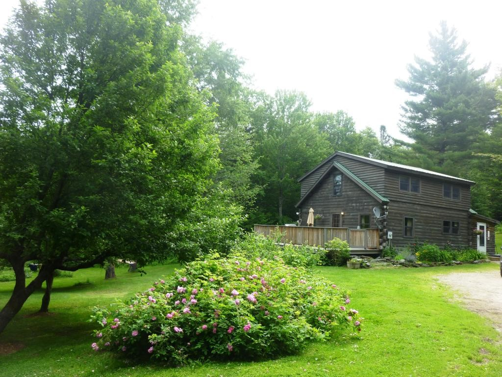 WINDHAM VTHome for sale $$192,000   $136 per sq.ft.
