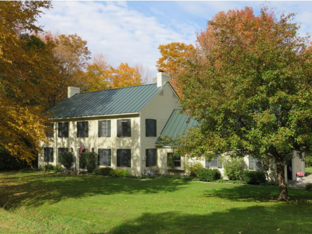 HANOVER NH Home for sale $$775,000 | $241 per sq.ft.