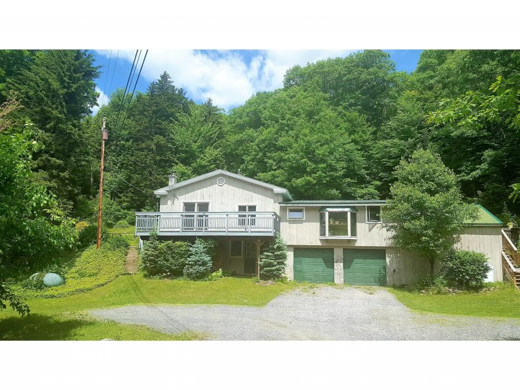 PLYMOUTH VTLake House for sale $$229,000 | $133 per sq.ft.