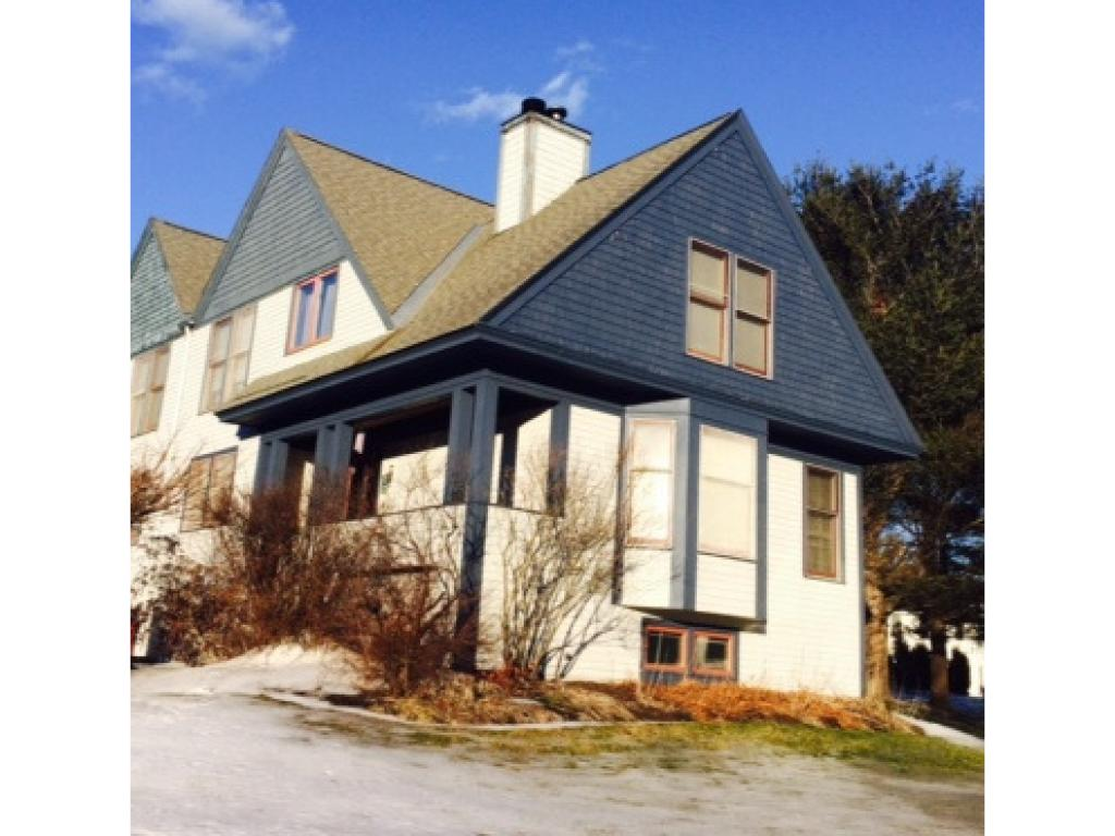 Peterborough NH Condo for sale $List Price is $149,000