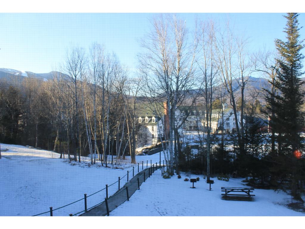 28 Packards Road, Unit 314 314, Waterville Valley, NH 03215