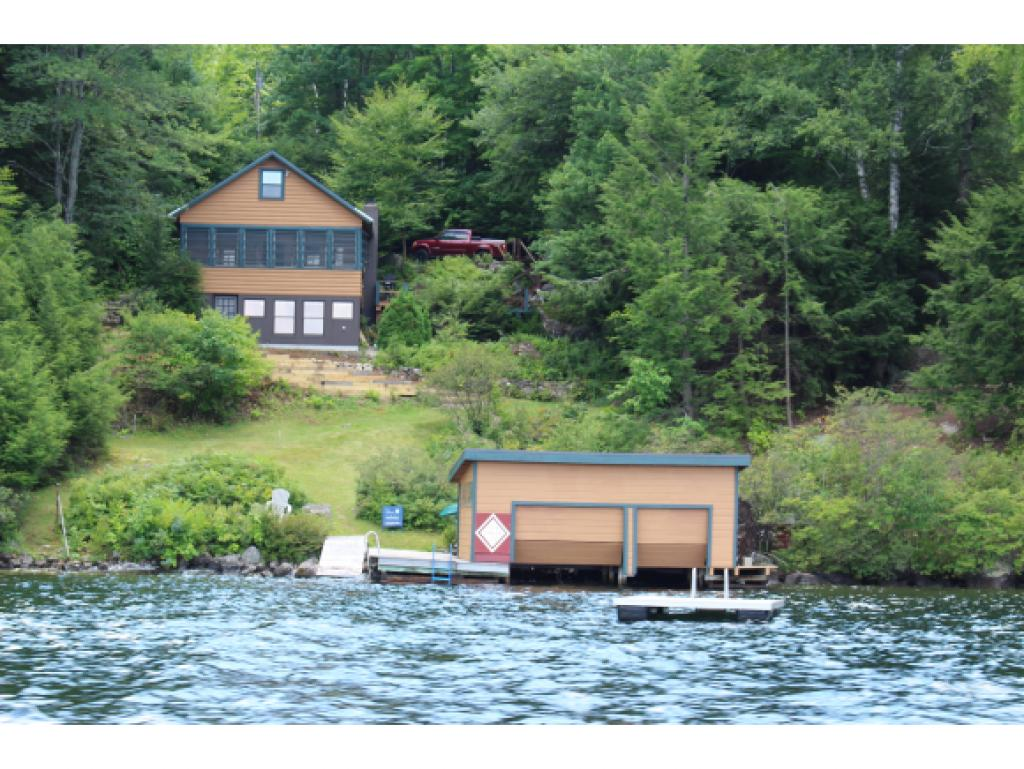 Sunapee NH 03782  for sale $List Price is $985,000