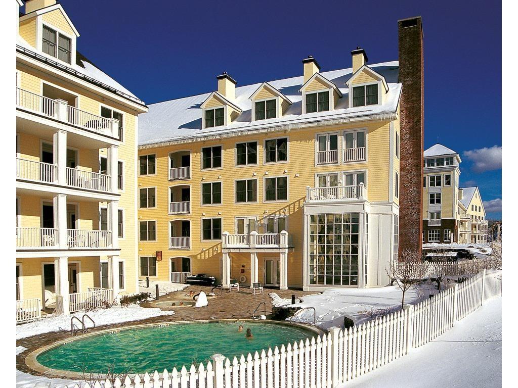 Mount-Snow-Real-Estate-4470474-0