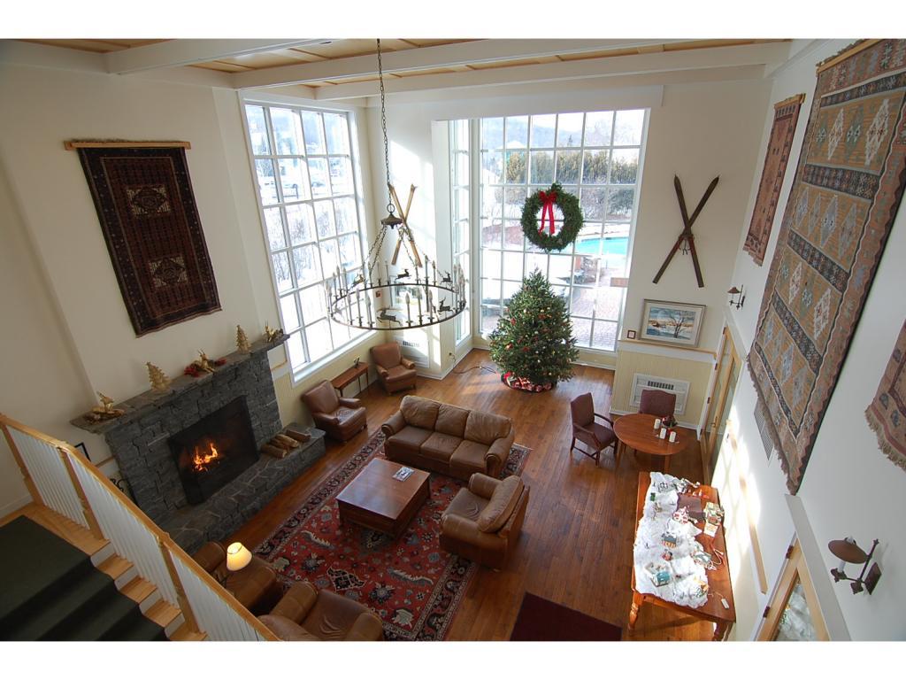 Mount-Snow-Real-Estate-4470474-1