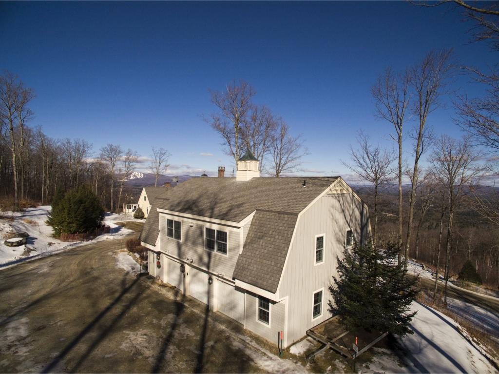 Mount-Snow-Real-Estate-4470997-27