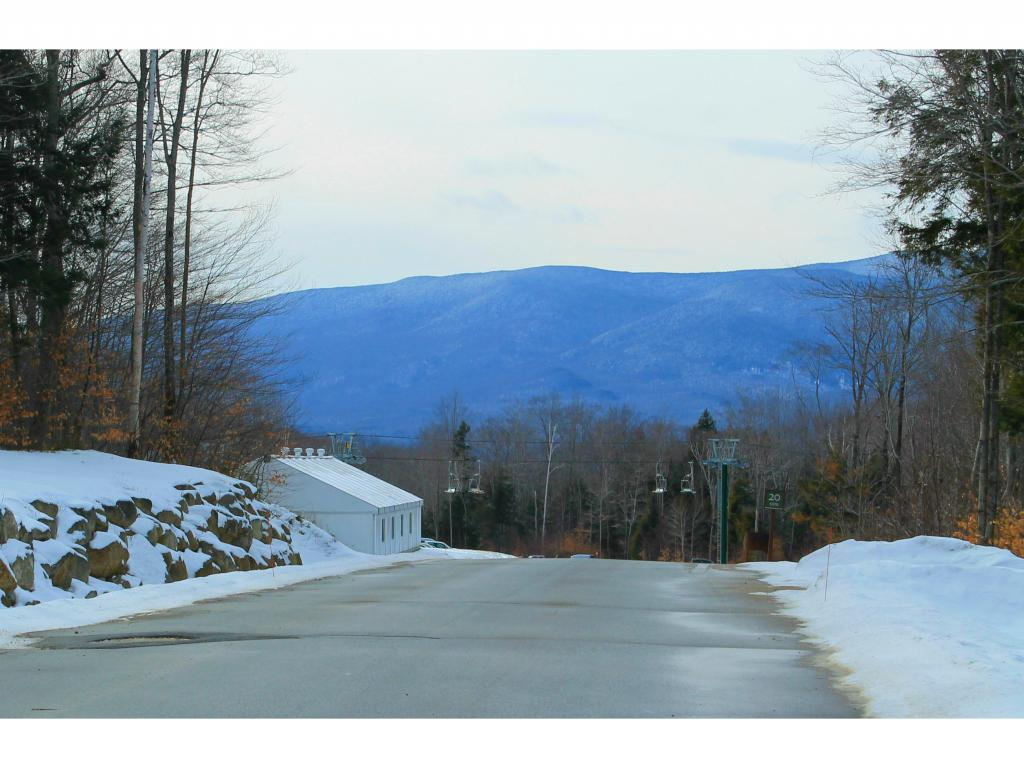 LINCOLN NH LAND  for sale $$575,000 | 0.50 Acres  | Price Per Acre $0