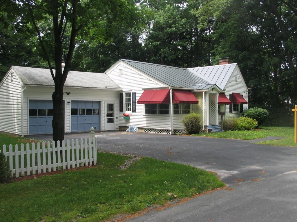 Claremont NH 03743Home for sale $List Price is $118,000