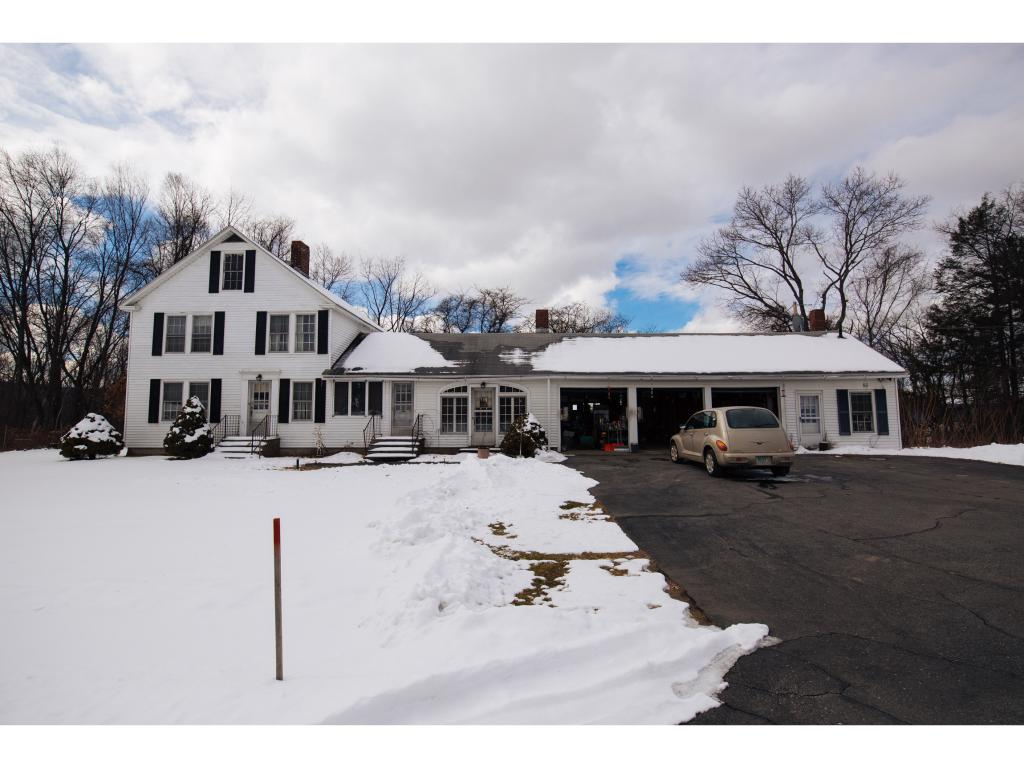 HINSDALE NHHome for sale $$179,900 | $90 per sq.ft.