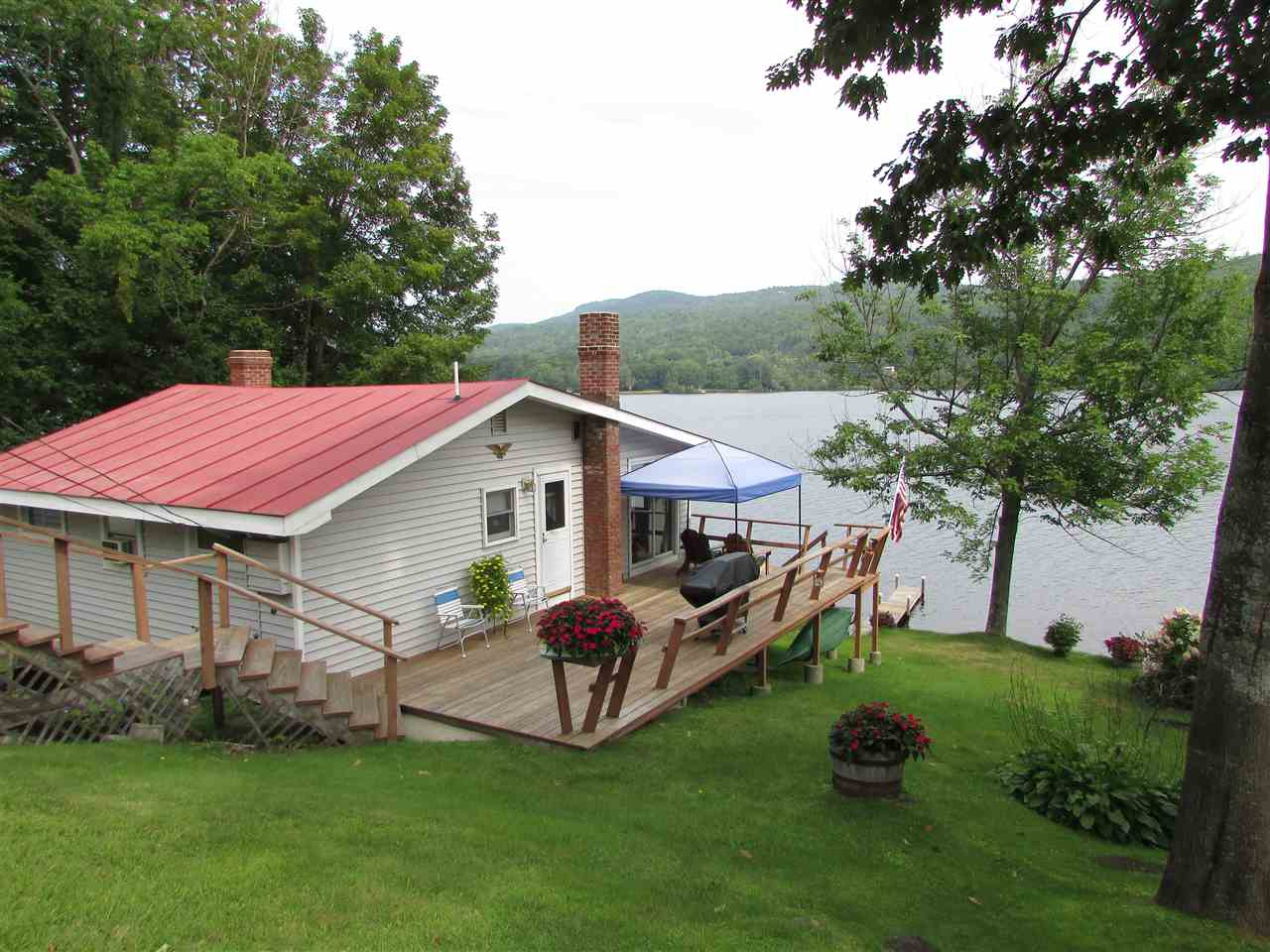 ENFIELD NH Home for sale $$257,900 | $336 per sq.ft.
