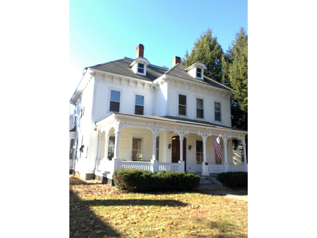 NEWPORT NH Home for sale $$267,000 | $114 per sq.ft.