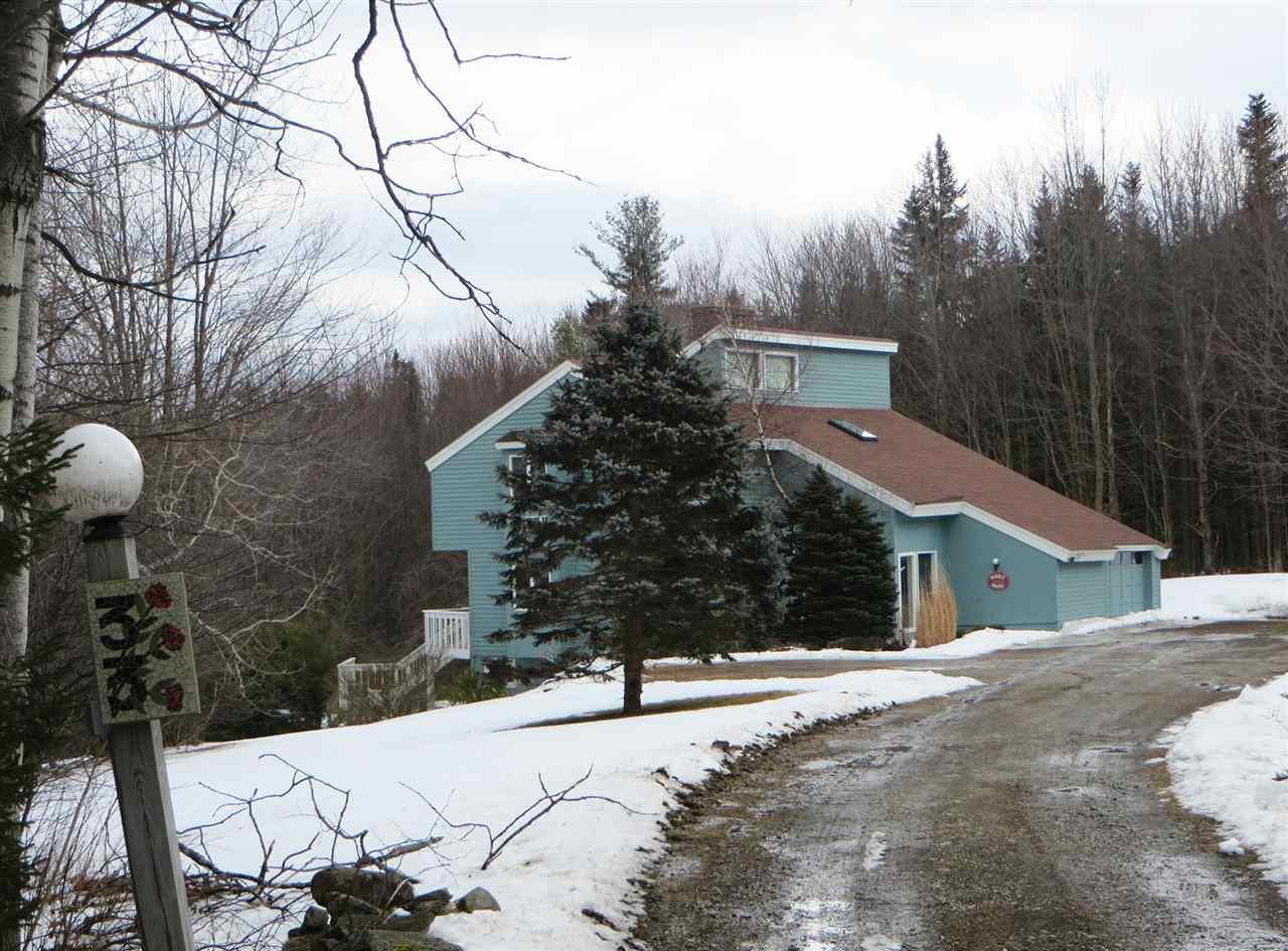 Mount-Snow-Real-Estate-4472536-1