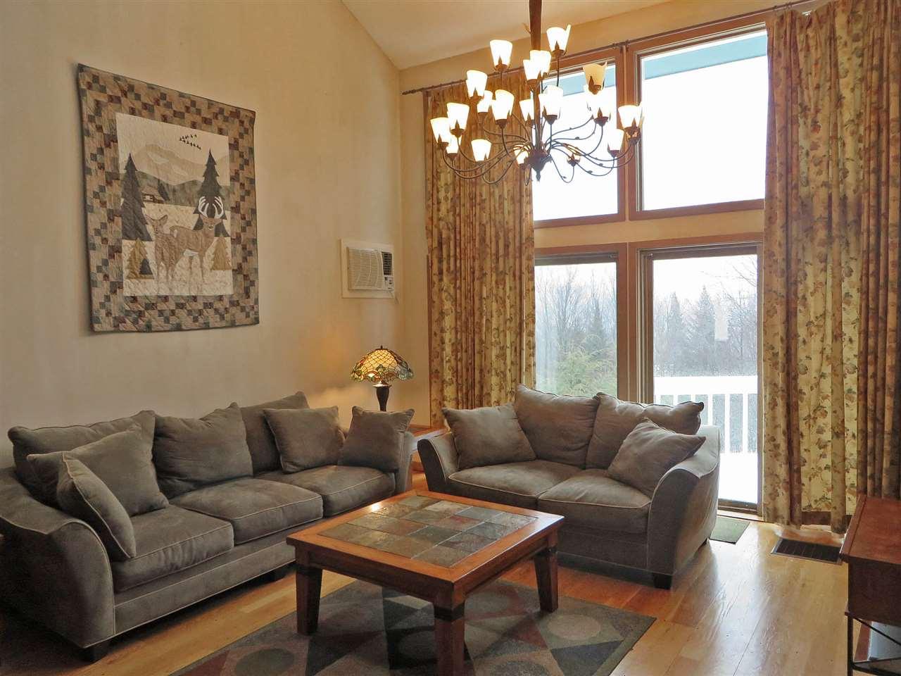Mount-Snow-Real-Estate-4472536-13