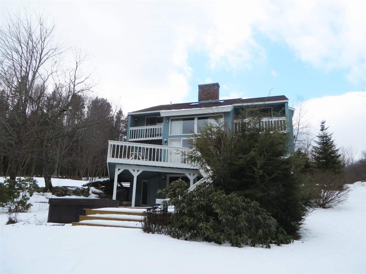 Mount-Snow-Real-Estate-4472536-3
