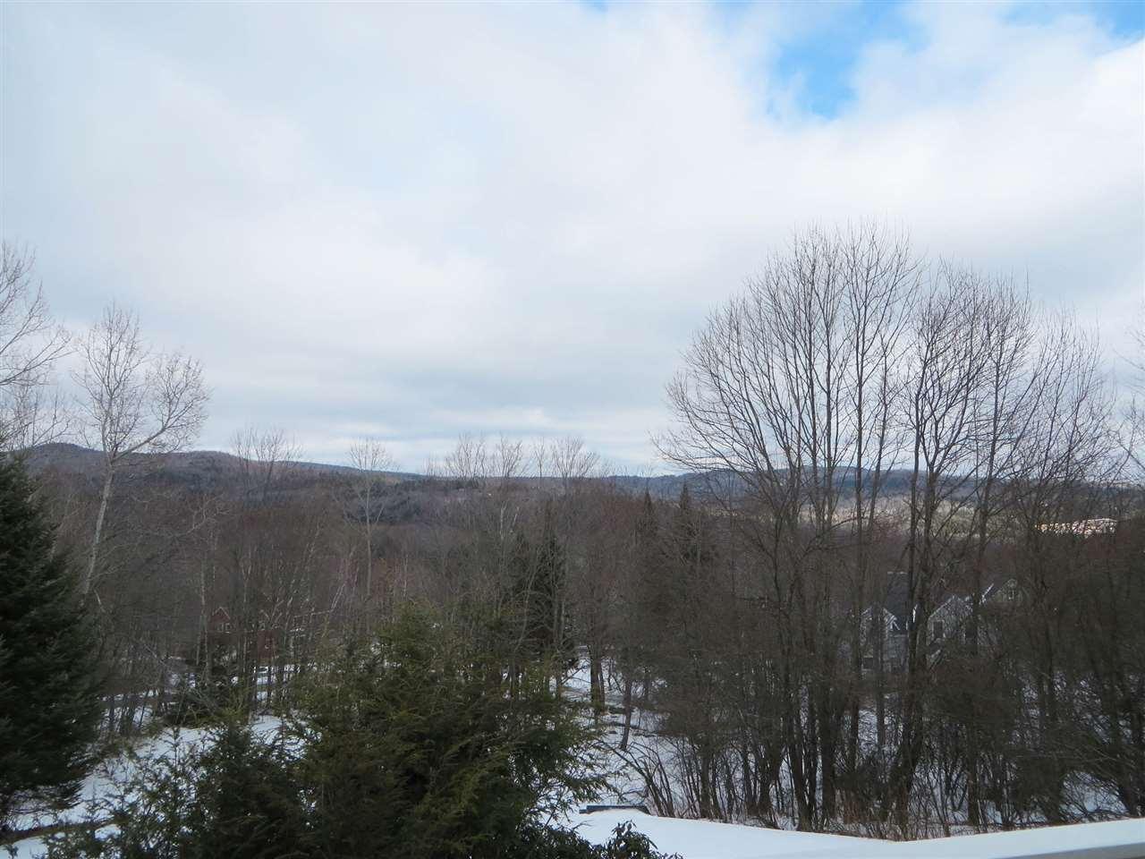 Mount-Snow-Real-Estate-4472536-4