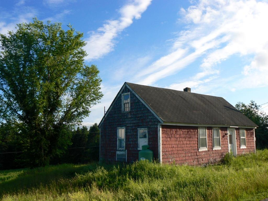 singles in colebrook 1386 state route 26, colebrook, nh is a 868 sq ft, 2 bed, 1 bath home listed on trulia for $65,000 in colebrook, new hampshire.