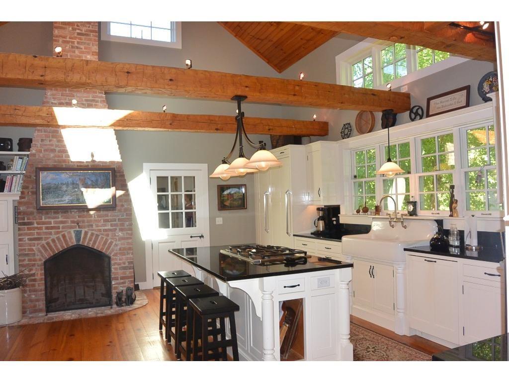 BRANDON VTHome for sale $$759,500 | $201 per sq.ft.