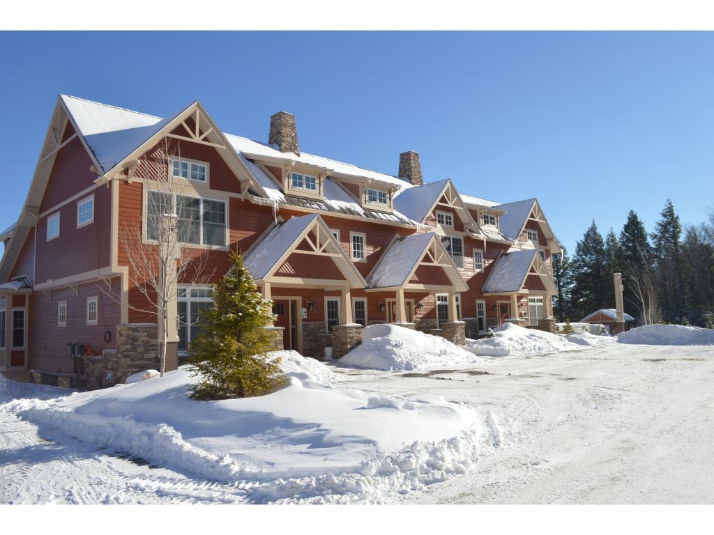 Mount-Snow-Real-Estate-4473157-1