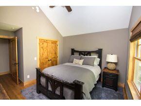 Mount-Snow-Real-Estate-4473157-13