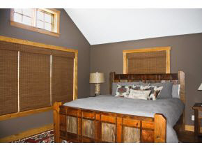Mount-Snow-Real-Estate-4473157-15