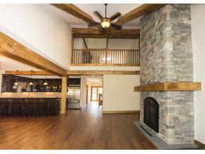 Mount-Snow-Real-Estate-4473157-18