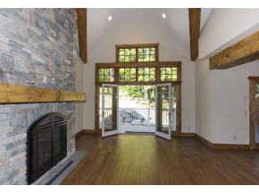 Mount-Snow-Real-Estate-4473157-19